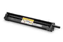 Тонер касети и тонери за лазерни принтери » Барабан HP 57A за M436 (80K)