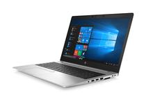 Лаптопи и преносими компютри » Лаптоп HP EliteBook 850 G6 6XD57EA