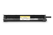 Тонер касети и тонери за лазерни принтери » Барабан HP 57A за M433/M436 (80K)