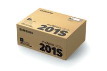 Тонер касети и тонери за лазерни принтери Samsung » Тонер Samsung MLT-D201S за SL-M4030/M4080 (10K)