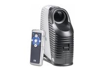 Мултимедийни проектори » HP Digital Projector mp3130