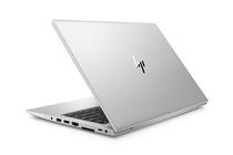 Лаптопи и преносими компютри » Лаптоп HP EliteBook 840 G6 6XE53EA