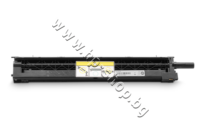 CF257A Барабан HP 57A за M433/M436/M438/M442/M443 (80K)