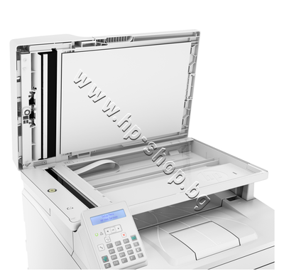 G3Q79A Принтер HP LaserJet Pro M227fdn mfp