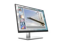Монитори за компютри » Монитор HP E24i G4