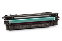 Тонер касети и тонери за цветни лазерни принтери » Тонер HP 656X за M652/M653, Magenta (22K)