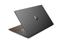Лаптопи и преносими компютри » Лаптоп HP Envy 13-ba0033nn 1N7N4EA