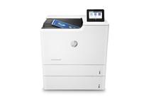 Цветни лазерни принтери » Принтер HP Color LaserJet Enterprise M653x