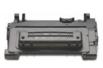 Тонер касети и тонери за лазерни принтери » Тонер HP 64A за P4014/P4015/P4515 (10K)