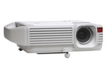 Мултимедийни проектори » HP Digital Projector vp6220