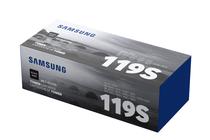 Тонер касети и тонери за лазерни принтери Samsung » Тонер Samsung MLT-D119S за ML-1610/2010/2510/2570 (2K)