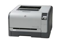 Цветни лазерни принтери » Принтер HP Color LaserJet CP1515n