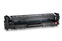 Тонер касети и тонери за цветни лазерни принтери » Тонер HP 207A за M255/M282/M283, Magenta (1.3K)