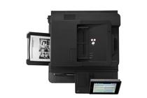 Лазерни многофункционални устройства (принтери) » Принтер HP LaserJet Enterprise M630f mfp