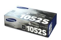 Тонер касети и тонери за лазерни принтери Samsung » Тонер Samsung MLT-D1052S за ML-1910/2500/SCX-4600 (1.5K)