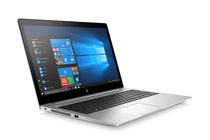 Лаптопи и преносими компютри » Лаптоп HP EliteBook 850 G5 3JX50EA