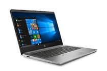 Лаптопи и преносими компютри » Лаптоп HP 340S G7 2D220EA