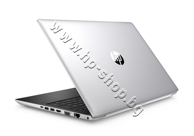 2RS03EA Лаптоп HP ProBook 450 G5 2RS03EA