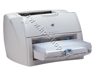 Q2676A Принтер HP LaserJet 1005w