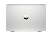 Лаптопи и преносими компютри » Лаптоп HP ProBook 450 G6 5PQ53EA