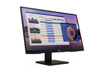 Монитори за компютри » Монитор HP P27h G4