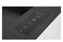 Цветни лазерни принтери » Принтер HP Color Laser 150nw