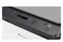 Лазерни многофункционални устройства (принтери) » Принтер HP Laser 135a mfp
