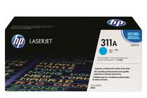 Тонер касети и тонери за цветни лазерни принтери » Тонер HP 311A за 3700, Cyan (6K)