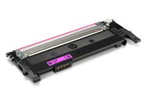 Тонер касети и тонери за цветни лазерни принтери » Тонер HP 117A за 150/178/179, Magenta (0.7K)