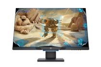 LCD монитори » Монитор HP 27mx