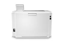 Цветни лазерни принтери » Принтер HP Color LaserJet Pro M255dw