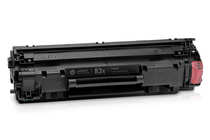 Тонер касети и тонери за лазерни принтери » Тонер HP 83X за M201/M225 (2.2K)