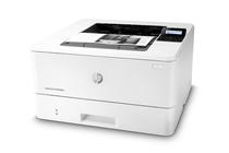 Черно-бели лазерни принтери » Принтер HP LaserJet Pro M404dw