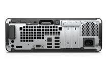 Настолни компютри » Компютър HP ProDesk 400 G4 SFF 1EY30EA
