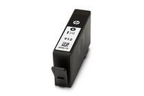 Мастила и глави за мастиленоструйни принтери » Мастило HP 912, Black