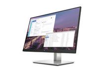 Монитори за компютри » Монитор HP E23 G4
