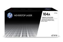 Тонер касети и тонери за лазерни принтери » Барабан HP 104A за 1000/1200 (20K)