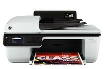 Мастиленоструйни многофункционални устройства (принтери) » Принтер HP DeskJet Ink Advantage 2645