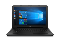 Лаптопи и преносими компютри » Лаптоп HP 250 G5 W4N32EA