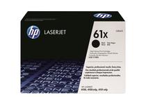 Тонер касети и тонери за лазерни принтери » Тонер HP 61X за 4100 (10K)