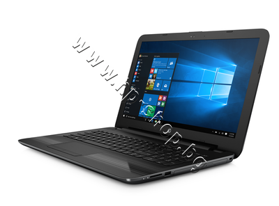 W4N32EA Лаптоп HP 250 G5 W4N32EA