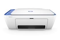 Мастиленоструйни многофункционални устройства (принтери) » Принтер HP DeskJet 2630