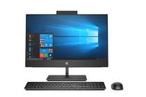 All-in-One компютри » Компютър HP ProOne 440 G4 AiO 4HS09EA