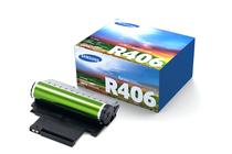 Тонер касети и тонери за цветни лазерни принтери Samsung » Барабан Samsung CLT-R406 за SL-C410/C460 (16K)