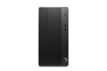 Настолни компютри » Компютър HP 290 G2 MT 4DA05EA
