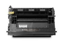 Тонер касети и тонери за лазерни принтери » Тонер HP 147A за M610/M611/M612/M635/M636 (10.5K)