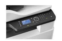 Лазерни многофункционални устройства (принтери) » Принтер HP LaserJet M443nda mfp