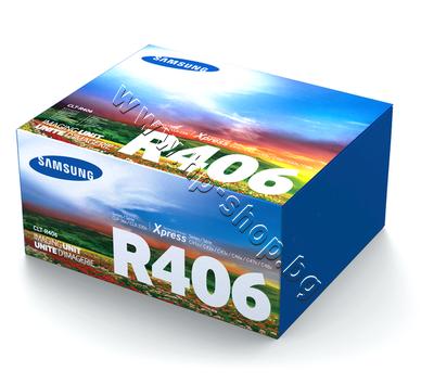 SU403A Барабан Samsung CLT-R406 за SL-C410/C460 (16K)