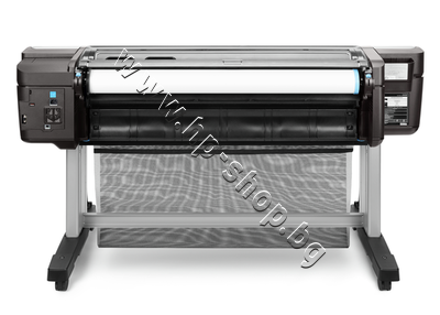 1VD87A Плотер HP DesignJet T1700 ps
