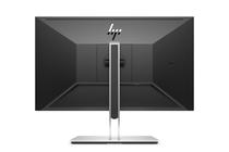 Монитори за компютри » Монитор HP E27 G4
